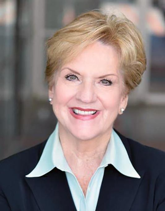 Kay Pippin
